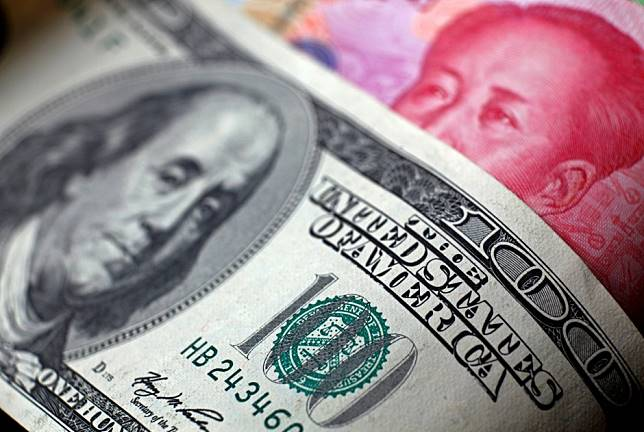 China points finger at US trade war after US$940 billion sovereign wealth fund suffers negative growth in 2018