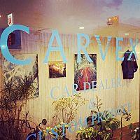 CARVEX カーベックス