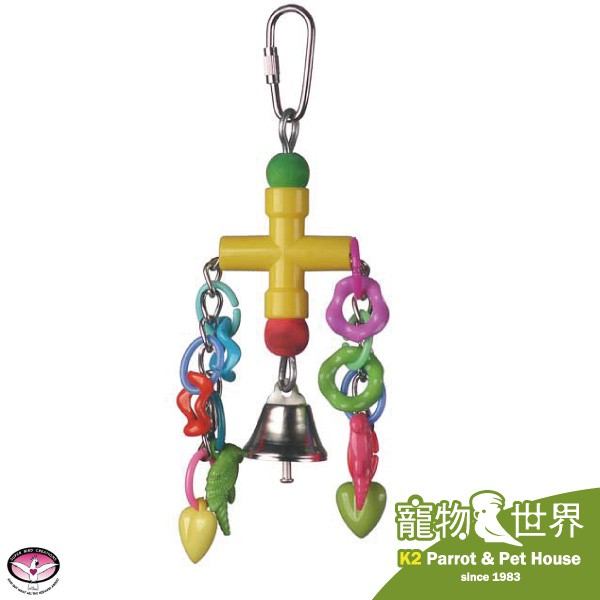 #美國舒寶 #鳥玩具 #鸚鵡 #鸚鵡玩具 #啃咬玩具 #鸚鵡啃咬玩具 #中小型鳥 #耐啃 #耐咬 #小型鳥 ---------------------------------------【購買前注意事