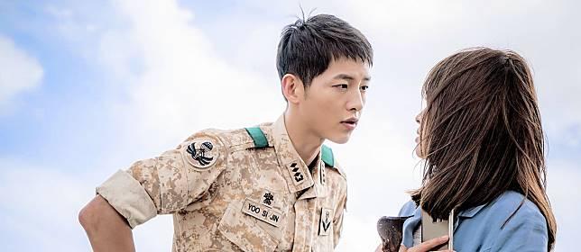 cara download drama korea gratis subtitle indonesia di laptop