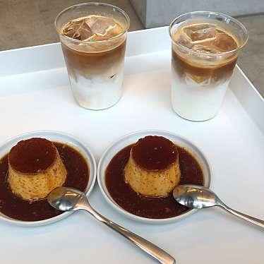 ウエストサイドコーヒーのundefinedに実際訪問訪問したユーザーunknownさんが新しく投稿した新着口コミの写真
