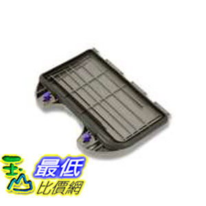 [104美國直購] 戴森 Dyson Part DC22 Iron Post Filter Cover Assy DY-914925-03