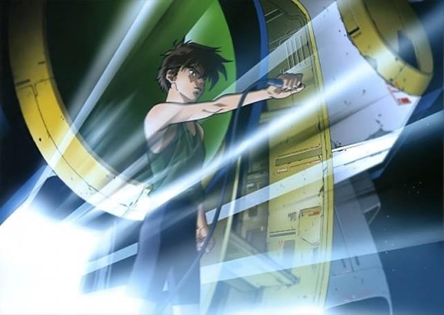 希羅經常企圖自爆,故被高達迷戲稱作「自爆狂魔」。