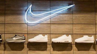 又一抗疫暖舉!Nike 免費捐出 3 萬多雙「專屬神鞋」給醫務人員,更暗藏暖心小彩蛋!