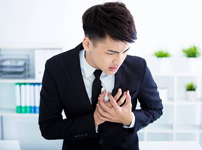 Waspadai 8 Tanda Bahaya Ini Sebelum Serangan Jantung Merenggut Nyawa