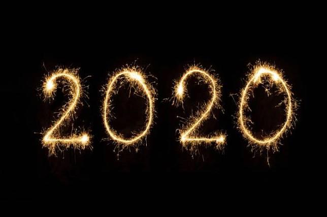 20 Ucapan Selamat Tahun Baru 2020 Penuh Makna