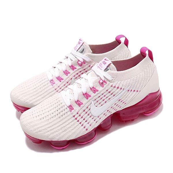 AJ6910005 Running 球鞋穿搭推薦 冰塊鞋 特殊氣墊 最新科技