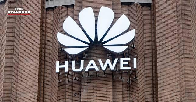 Huawei งานเข้า! สหราชอาณาจักรสั่งแบน ห้ามผู้ให้บริการในประเทศซื้ออุปกรณ์ 5G ตั้งแต่ปี 2021