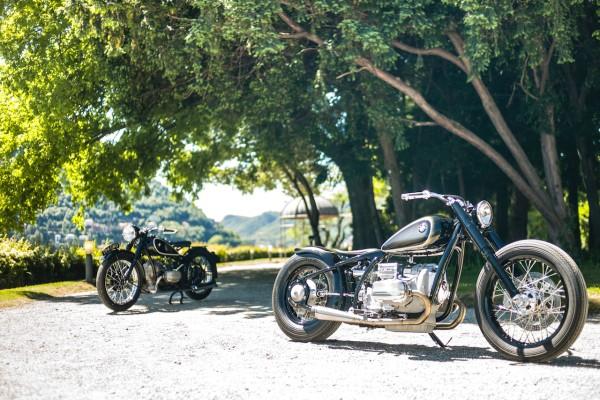 P90219863_highRes_bmw-motorrad-r5-homa.jpeg