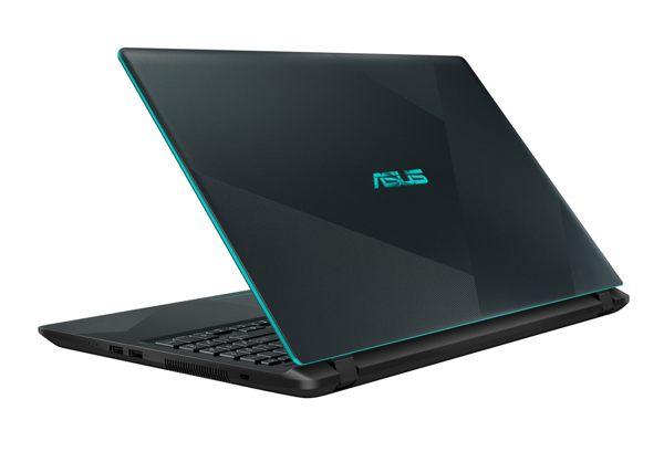 X560UD-0091B8250U 閃電藍(i5-8250U/4G/GTX1050/256G/W10