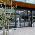 実際訪問したユーザーが直接撮影して投稿した新町コーヒー専門店OGAWA COFFEE LABORATORYの写真