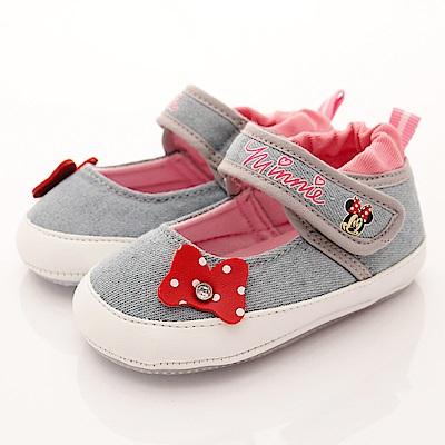 迪士尼正版授權迪士尼特選精緻頂級童鞋精品前衛流行設計時尚童鞋家長一致推薦卡通鞋款後跟伸縮布質設計不咬腳