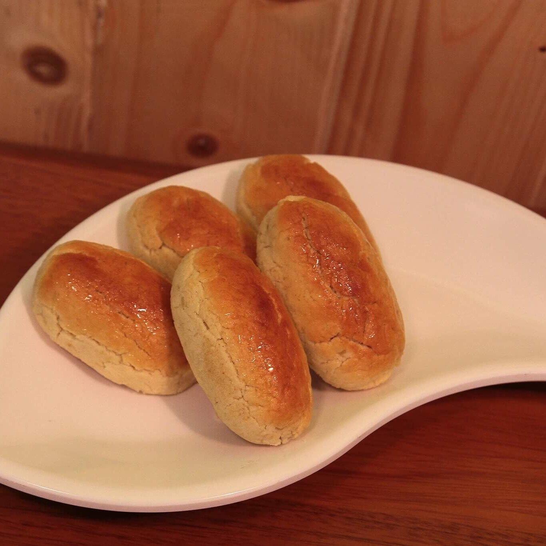 團購:花蓮名產 伴手禮 老師傅手工花蓮薯