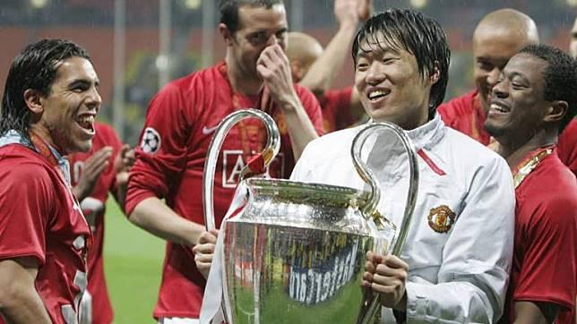 Sir Alex Ferguson Ungkap Penyesalan Terbesarnya di Final Liga Champions