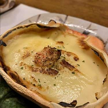 がんこ 和食・大阪狭山店のundefinedに実際訪問訪問したユーザーunknownさんが新しく投稿した新着口コミの写真