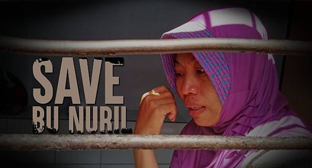 Artikel kongres perempuan indonesia sexual harassment