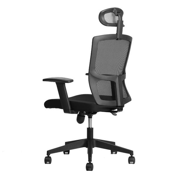 返璞歸真,捨棄了複雜的設計將一切重歸於零靈感來自日本傳說中載著祭神武甕槌命的到達奈良的白鹿Backbone® 以此傳說為概念,運用簡潔的線條打造古典美「神的侍從」Deer™工學辦公椅。極簡的線條,穩健的支撐;通過最嚴格的BIFMA檢驗在安全與舒適上給您最嚴格的把關:十萬次椅背彈力測試,十萬次氣壓棒升降;「神的侍從」用最具禪意的極簡風給您最舒適的體驗。有別於一般的直線設計,Deer™ 辦公椅獸角般的曲線拉出古典特色;不同於Moose™的狂野,Deer™簡潔的線條,收斂於腰背的小鹿角造型,活潑輕盈地在空間中漫步。注意事項1.本產品需 DIY,組裝前請務必詳閱包裝內說明書及教學影片。2.請收妥保固憑證,如有遺失,恕不補發,本公司將以此據提供保固服務。3.組裝前請先檢查產品,組裝後即無法回復出廠狀態,除產品本身瑕疵外無法退換貨。4.客製化商品,不適用消費者保護法第十九條七日猶豫期間規定,請確認您的需求後再下單購買。商品規格產地:台灣保固:兩年材質:頭枕 - 工程塑料 PA + 30%玻璃纖維 背支架 - 工程塑料 PA + 30%玻璃纖維 椅座 - 工程塑料 PA+30% 玻璃纖維 椅腳 - 高強度塑料五星腳 350mm 扶手 - 工程塑料 PA+30% 玻璃纖維 1D 升降扶手 底盤 - RG後傾仰底盤 輪子 - 10萬次測試尼龍 60/25 PA 頭枕支架/外殼 - 工程塑料 2D功能枕頭尺寸:總寬:70 cm 總高:88 - 95 cm 坐高:38.5 - 45.5 cm 坐深:50 cm重量:14kg內容物:椅子、說明書