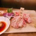 実際訪問したユーザーが直接撮影して投稿した歌舞伎町焼肉和牛焼肉 ブラックホール 歌舞伎町本店の写真