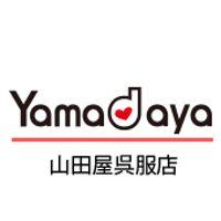 Yamadaya
