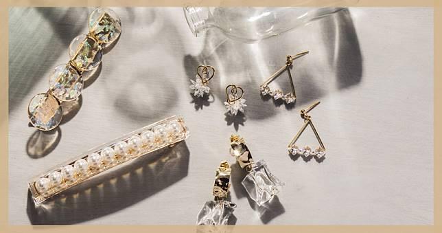 秋冬飾品Wish List!一件就能提升穿搭質感的時髦小物