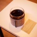 ドリップコーヒー - 実際訪問したユーザーが直接撮影して投稿した戸山カフェアンク コーヒースタンドの写真のメニュー情報