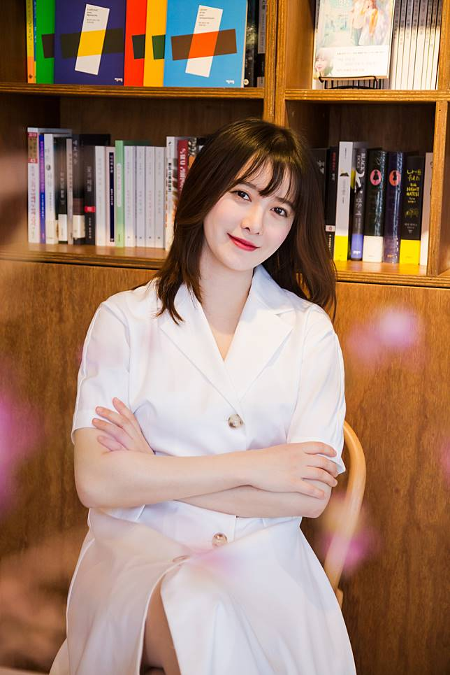 Image result for 구혜선