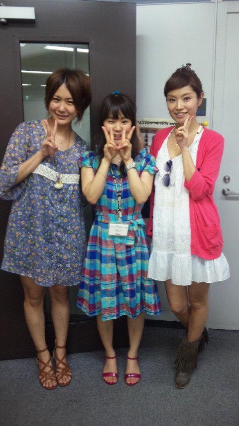 中嶋ユキノ オフィシャルブログ Powered by Ameba-DVC00018.jpg