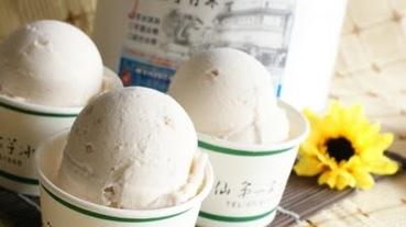 網友討論必吃家庭號冰淇淋推薦!消暑囤貨必備~