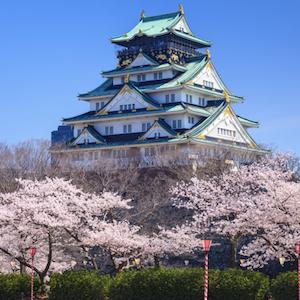 【住宿】大阪熱門訂房點我搜