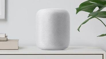 一家親!蘋果、亞馬遜、Google 宣布攜手推出智慧家居新標準