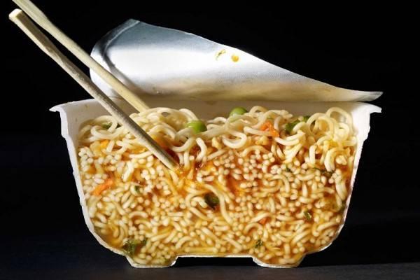 10 Potret Unik Makanan yang Diiris Tengahnya, Bikin Melongo!