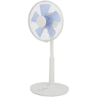 [YUASA]リビング扇風機
