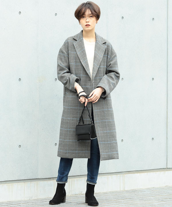 日本大衣品牌