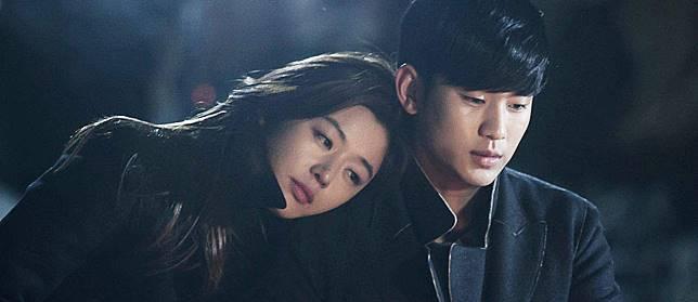 20 Drama Korea Romantis Terbaik Bikin Baper, Wajib Nonton!