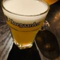 実際訪問したユーザーが直接撮影して投稿した千駄ケ谷アメリカ料理tavern on S (és)の写真