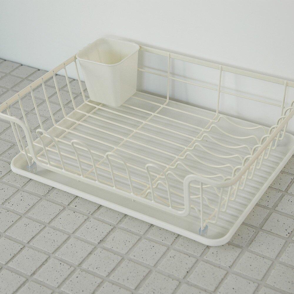 ★簡單安裝不傷櫃面 ★不佔空間美觀實用 ★ 表面噴漆處理防水耐汙