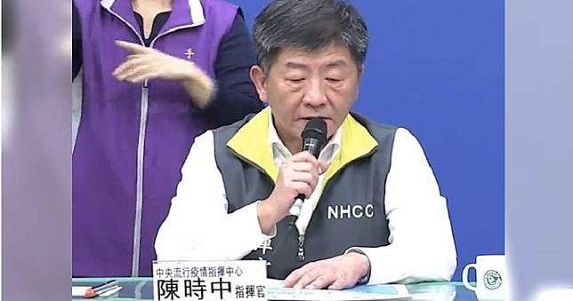 專家:台灣明顯已社區感染! 狂找感染源恐陷SARS「三零迷思」