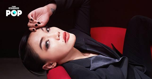 สัมภาษณ์ ดา เอ็นโดรฟิน ในฐานะศิลปินไทยคนแรกที่แบรนด์ YSL เลือกให้เป็นแบรนด์แอมบาสเดอร์ลิปสติกรุ่นใหม่