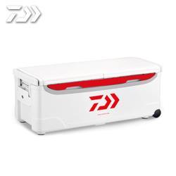 【Daiwa】日本大和精工 大型保冷箱大將 保冷冰箱 40L(S4000X)