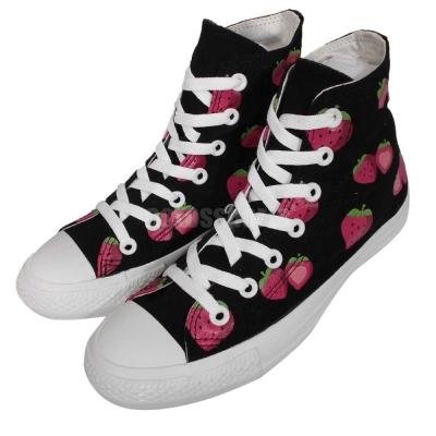 Converse Chuck All Star 休閒 女鞋
