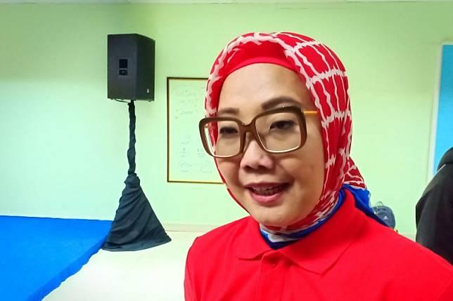Indosat Ooredoo lakukan pembatasan medsos