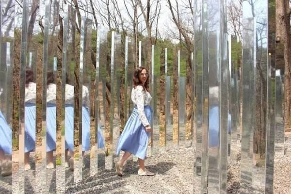 8 Tempat Ngabuburit di Seoul Ini Asyik Banget!