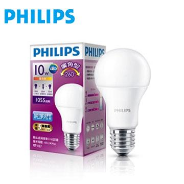 純淨光技術-無藍光、無眩光、低頻閃 發光效率:1055流明 3000K