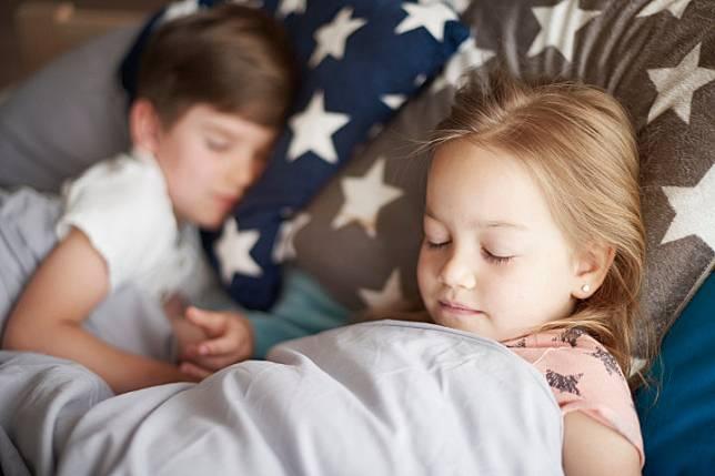 Rekomendasi Dekorasi Unik untuk Kamar Anak yang Estetik