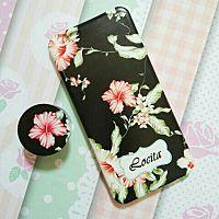 Eldora Custom