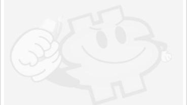 三星 Note 20 系列手機、Buds Live 耳機歐洲售價流出