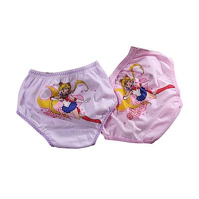 台灣製精緻超舒適兒童內褲柔嫩觸感吸濕不黏膩讓小寶貝有舒服的貼身穿著
