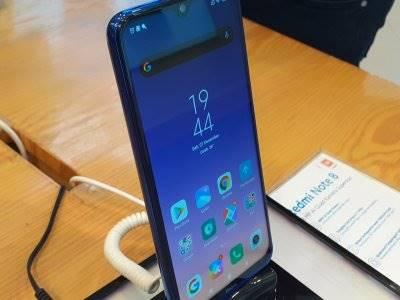 Ini 4 Smartphone yang Paling Banyak Dicari Saat ini Menurut GSMArena