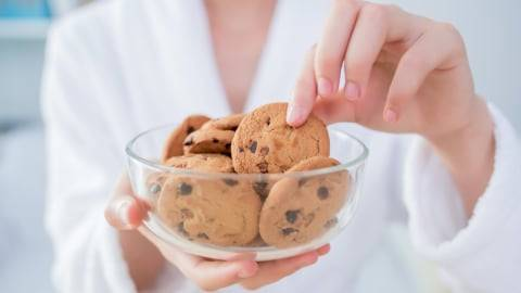 5 Makanan Sehari hari yang Berbahaya Jika Dikonsumsi Secara Rutin