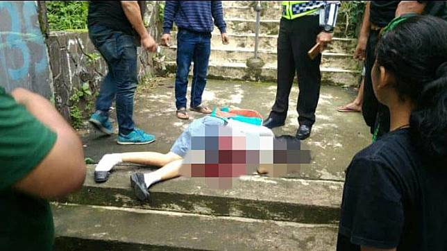 Pembunuhan Siswi SMK: Misteri Foto Hilang dan Mengadu ke Jokowi